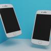『iPhoneのTrue Tone機能』でディスプレイのオン、オフする方法!【iPad、明るさ、写真、画面】