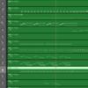 LOGIC Pro X 環境設定編  MIDIデータのドラムアサイン方法