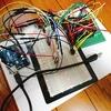 幼女でもできる自作CPUチップ (15) CPUチップの製造