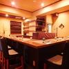 【オススメ5店】四条大宮・西院・右京区・西京区(京都)にある和食が人気のお店