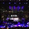 セトリばれあり:佐野元春 and The Hobo King Band Billboard Live'Smoke & Blue 2017' @ビルボードライブ東京 2017.11.21 2nd
