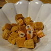 「覚王山チーズクラブ5月の会」に参加してきました。
