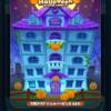 イベント「ホーンテッド・ハロウィン」1階への挑戦!