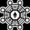 仮想通貨DAO(ダオ)とはdao(ダオ)の売買 ビットコイン