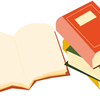 映画化された海外文学、おすすめ5選