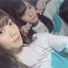 【けやき坂46】7月5日メンバーブログ感想
