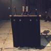 NieR:Automata(ニーアオートマタ)初DLC『3C3C1D119440927』これを読んだら欲しくなる!