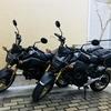 タイの人気バイク ホンダMSX