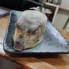 小値賀に行ったぞ(10) 福江島でフグを食う