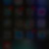 Siriで遊んでたら悲しくなった。