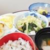 疲労回復は生活習慣の改善で!「食事・栄養 前編」自律神経も整えよう!方法まとめ