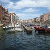 【水の都】海上都市ヴェネツィアの歴史と魅力を解説