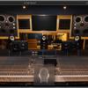 【DAW/DTM プラグイン】自宅にいながらアビー・ロード・スタジオでミックスができる時代Waves Abbey Road Studio 3 今なら半額
