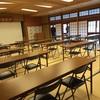 4/9で大阪ナンバの生き活説明会