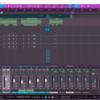 4.Studio OneでMS処理