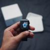 【高級時計にも負けない】AppleWatchをカスタマイズするとめちゃくちゃカッコ良くなる