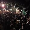 葉月全国ワンマンツアー in 神戸・太陽と虎