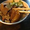 【台北グルメ】台湾ブロガーおすすめ「一甲子餐飲」のとろけすぎる焢肉飯