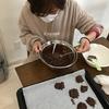 【ふたば工房】~チョコレート作り~