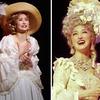 『マリー・アントワネット』観劇レポート:二つの人生が交錯する、壮麗な歴史絵巻