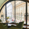 【大人のイタリア美食旅】初めてのイタリア・ミラノ観光のコツ