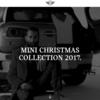 誰もが、誰かの、サンタクロース。mini Christmas Collection 2017