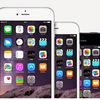 iPhone6ファーストインプレッション!巷に溢れてるが僕もやりますけど…何か?