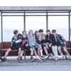 BTS FESTA 2017 まとめ