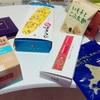 真冬の北海道 fashion & gift