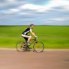 【自転車】クロスバイクでのトレーニングをおすすめしたい理由 キャンプ時の基礎体力向上をめざして