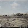 1945年6月15日 『戦利品への執着』