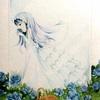 「氷柱の花嫁」