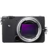 370gで世界最小・最軽量! シグマのLマウントフルサイズカメラが発表されました!