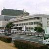 柏原市議会の2020年3月議会始まる