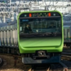 神奈川の鉄道各社、大みそかの終夜運転を取りやめ