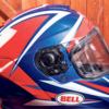 今すぐ手に入る!全世界で発売中のベストヘルメット10選