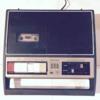 【カセットを知らない人へ】カセットテープをおすすめする3つの理由
