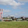 史上初の牝馬3冠 『メジロラモーヌ』