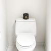 金運がアップするトイレの5つの特徴