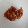 【ピーナッツ味噌】の旨さは ごはんのおかず 小腹減りのおやつ 酒のアテ