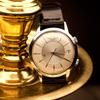 こんな時計欲しいかも