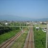 奥羽本線-1:笹木野駅