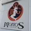 天下一閃 神奈川県内最大設置店?のMONOS寒川店に行ってきました。