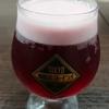 ビール TOKYO隅田川ブルーイング チェリールージュ