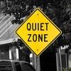 隠居生活のすすめ!この騒がしい世の中で、静かに生きていきたい