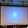 SORACOM User Group #0に行ってきた!