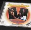 CD : Paul McCartney & Denny Laine 「Japanese Tears」【Rakutenラクマ】