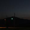 ◆9/26      紅葉の栗駒山①…須川温泉~名残ヶ原~地獄谷~昭和湖