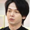 中村倫也company〜「タレ目が魅力的」