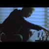 Promise MV解析(解釈)訳